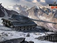 image de l'article : Les​ ​4​ ​questions ​sur​ ​World​ ​of​ Tanks
