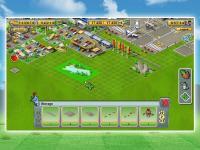capture du jeu : Skyrama_0