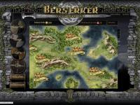 capture du jeu : Berserker_2