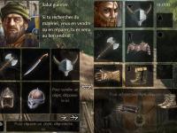 capture du jeu : Berserker_3