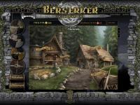capture du jeu : Berserker_4