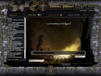 capture du jeu : Berserker_5