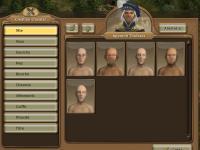 capture du jeu : Anno Online_3