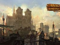 capture du jeu : Anno Online_4