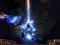 capture du jeu : Path Of Exile_3