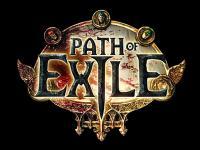capture du jeu : Path Of Exile_6