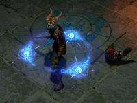 capture du jeu : Path Of Exile_9