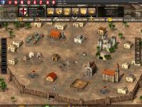 capture du jeu : Castlefight_5