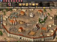 capture du jeu : Castlefight_6