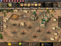capture du jeu : Castlefight_7
