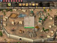 capture du jeu : Castlefight_8