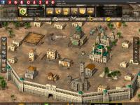 capture du jeu : Castlefight_9