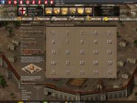 capture du jeu : Castlefight_10