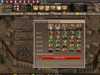 capture du jeu : Castlefight_11