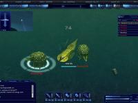 capture du jeu : Deepolis_5