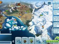 capture du jeu : Ice Age Online_0