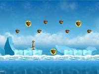 capture du jeu : Ice Age Online_4