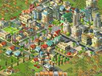 capture du jeu : Rising Cities_3