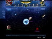 capture du jeu : Nemexia Evolution_1