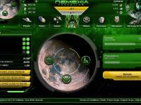 capture du jeu : Nemexia Evolution_2