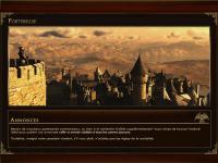 capture du jeu : Days of Evil_5