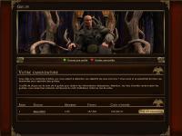 capture du jeu : Days of Evil_7