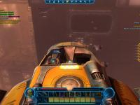 capture du jeu : Star Wars The Old Republic_4