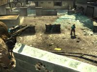 capture du jeu : Ghost Recon Online_3