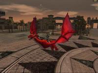 capture du jeu : Last Chaos_2