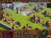 capture du jeu : Terra Militaris_0