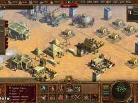 capture du jeu : Terra Militaris_4