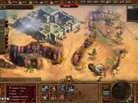 capture du jeu : Terra Militaris_5