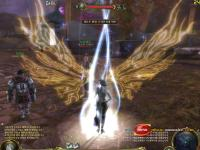 capture du jeu : Aion_6
