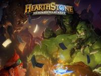 capture du jeu : Hearthstone Heroes of Warcraft_6