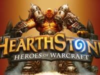 capture du jeu : Hearthstone Heroes of Warcraft_7