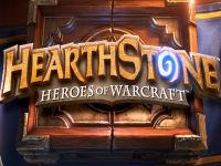 capture du jeu : Hearthstone Heroes of Warcraft_8
