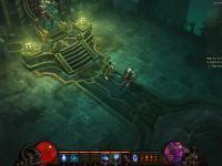 capture du jeu : Diablo 3_4