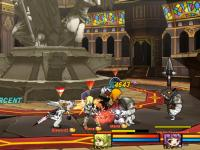 capture du jeu : Elsword_3