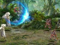capture du jeu : Demon Slayer_0