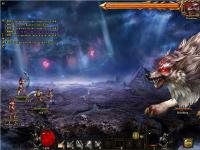 capture du jeu : Demon Slayer_4