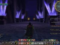 capture du jeu : Le Seigneur des Anneaux Online_1