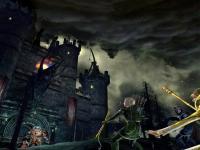capture du jeu : Le Seigneur des Anneaux Online_2