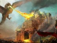 capture du jeu : Game Of Thrones Ascent_4
