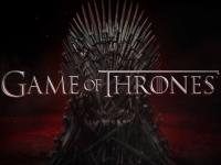 capture du jeu : Game Of Thrones Ascent_8