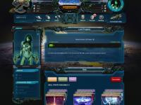 capture du jeu : Nemexia Evolution_6