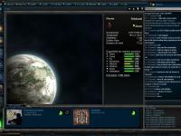 capture du jeu : Empire Universe 3_2