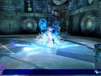 capture du jeu : Fiesta Online_0