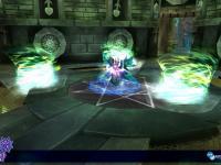 capture du jeu : Fiesta Online_2