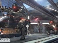 capture du jeu : Ghost Recon Phantoms_2