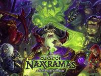 capture du jeu : Hearthstone Heroes of Warcraft_9